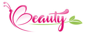 BeautyFTIO Logo